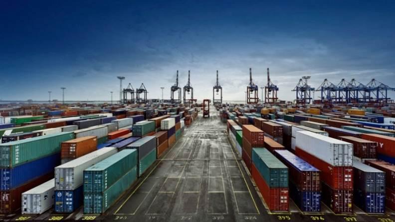 Dış Ticaret Açığı Alarm Veriyor