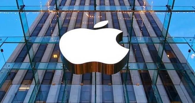 Dizi sektöründe Apple rüzgardı esmeye başlıyor