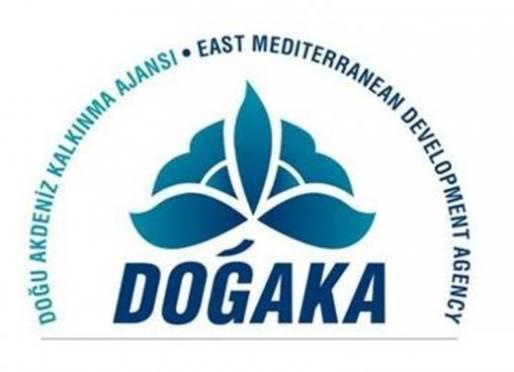 Doğu Akdeniz Kalkınma Ajansı Personel Alım İlanı