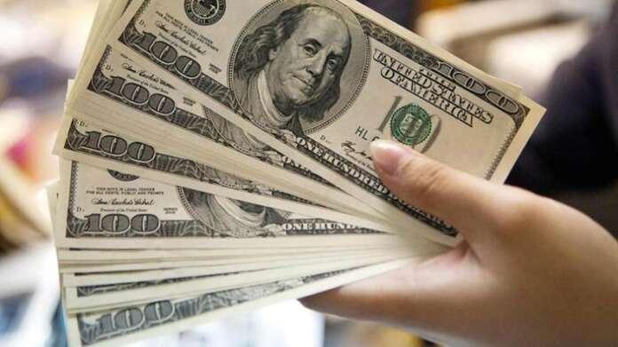 Doların Düşmesi Bankaları Zarara Sürüklüyor!