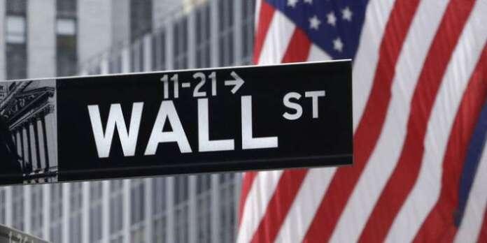 Dow Jones Yükselirken S&P 500 Geriledi