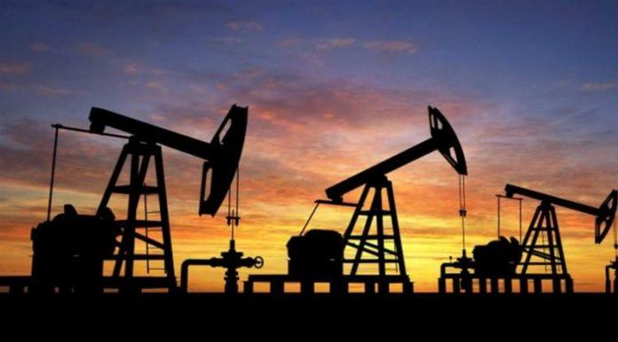 Drov: Keşke Petrolün Varili 70 Dolara Çıksa!