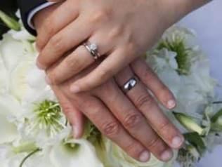 Düğün sezonu açılıyor, peki evlenmenin maliyeti ne kadar ? İşte sonuçlar