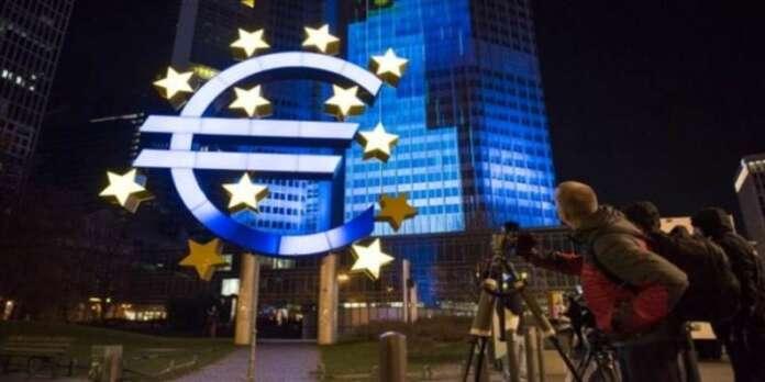 ECB Varlık Alımlarına Sınırlandırma mı Getirecek?