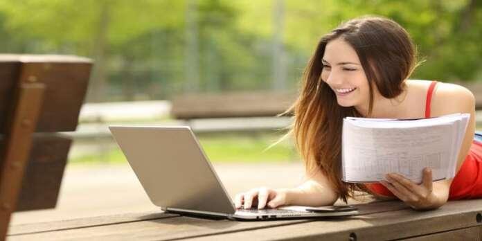 Eğitim Kredisi ve Eğitim Kredisi Veren Bankalar