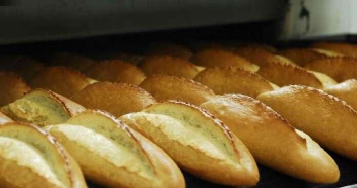 Ekmek Fiyatları Ne Olacak? Konu Bakanlığa Taşınıyor!