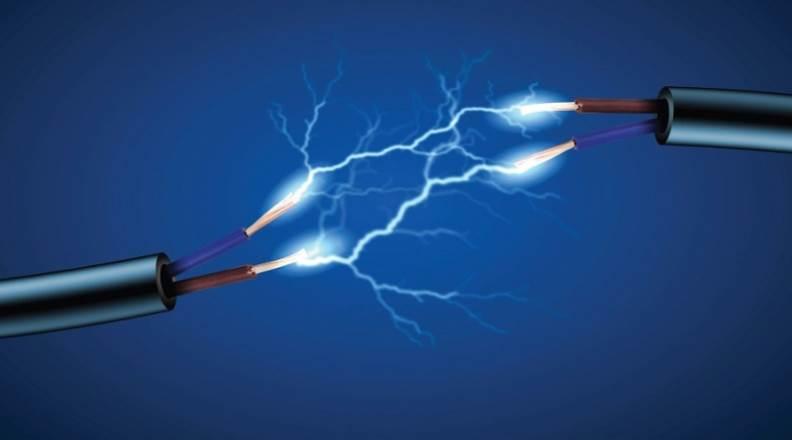 Elektriğe Zam Yolda Mı? Spot Elektrik Fiyatları Patladı!