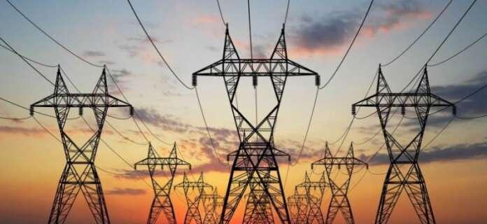 Elektrik İthalatına Ödediğimiz Para Azaldı!