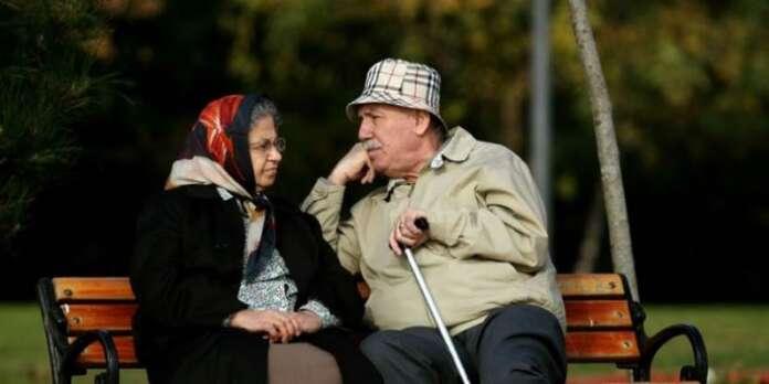 Emeklilik Yaşı Bekleyenlere Bakandan Açıklama