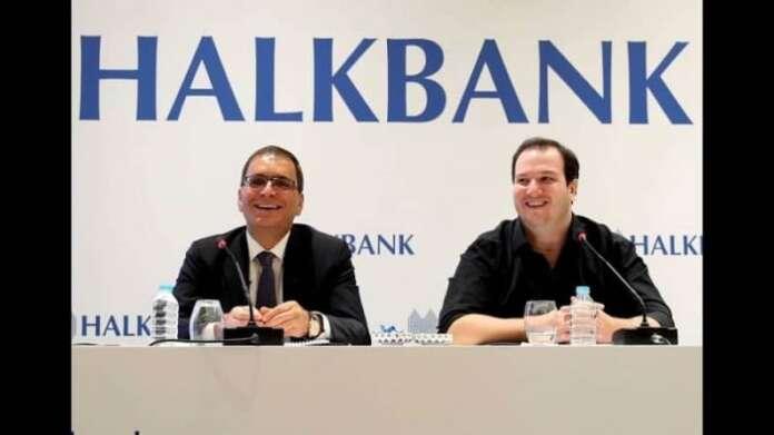 Emeklinin Kredisi Halkbank'tan