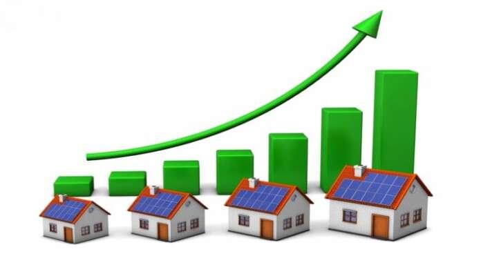 Emlak Kredisi Faizlerinin Düşmesi Konut Satışında Rekor Kırdıracak