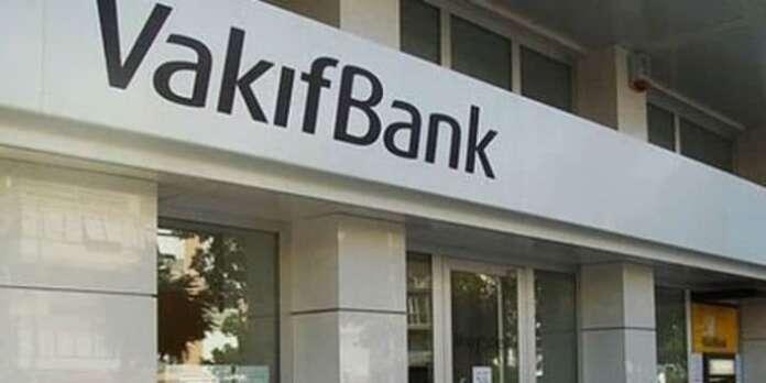 En Uygun Konut Kredisi Faiz Oranları Vakıfbank'ta! Konut Kredisi Faiz Oranı Yüzde 0,80
