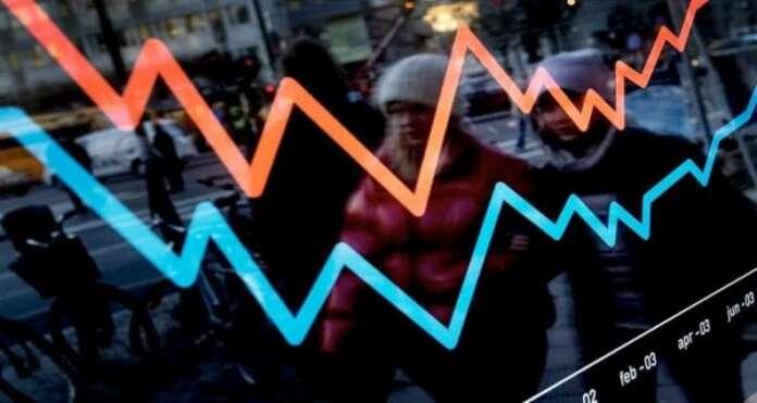 Enflasyon Beklentilerin Altında Gelse de Yabancı Kuruluşlar Yine Tatmin Olmadı!