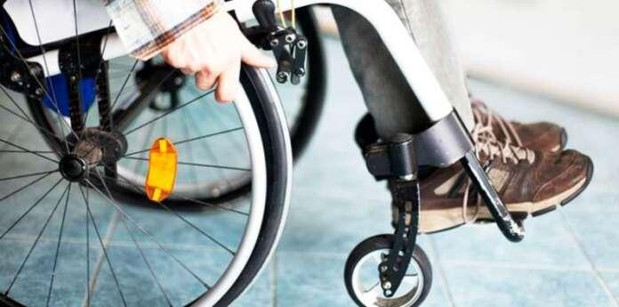 Engelli Öğretmen Ataması Yapılacak