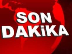 Ergenekon Davası'nda son karar verildi