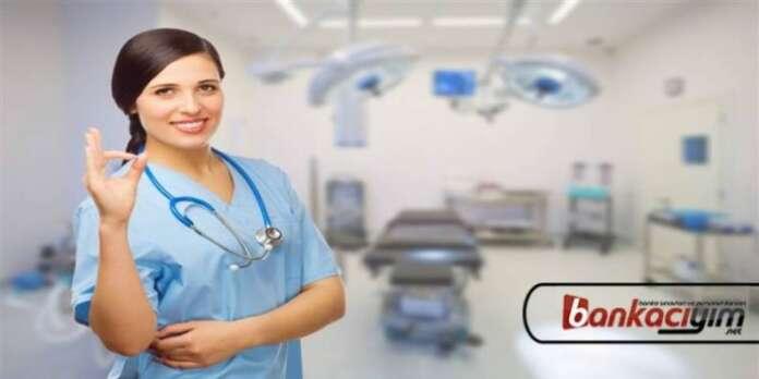 Eureko Sigorta Sağlık Sigortası Satışı Personelleri Alımı!