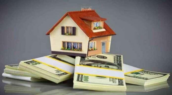 Ev Alacaklar Kime Borçlanmalı?
