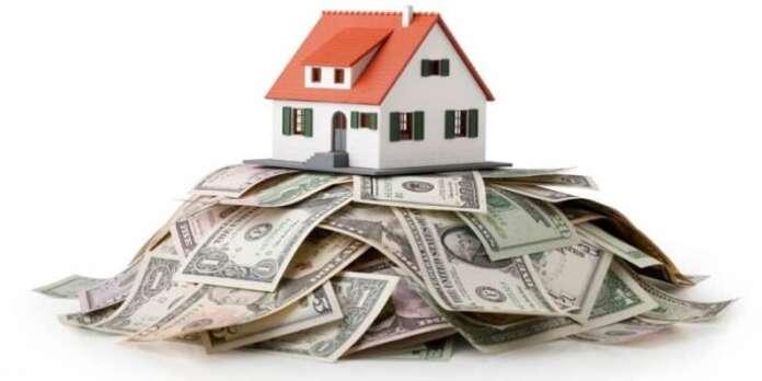 Ev Alana Devlet Desteği Geliyor