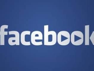 Facebook'da artık Youtube oluyor