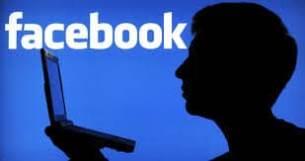 Facebook'tan Yeni Güncelleme