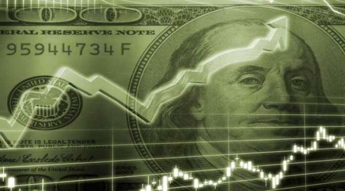 Fed Faiz Kararını Açıkladı Amerikan Doları Yükselişe Geçti