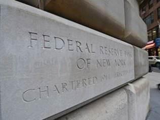 Fed yetkililerinden faiz artışına destek