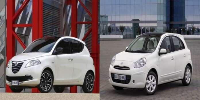 Fiat, Nissan, Citroen ve Dacia'dan Faizsiz Kampanyalar!
