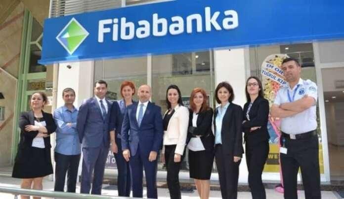 Fibabanka 2016 Ağustos Güncel Konut Kredisi Faiz Oranları