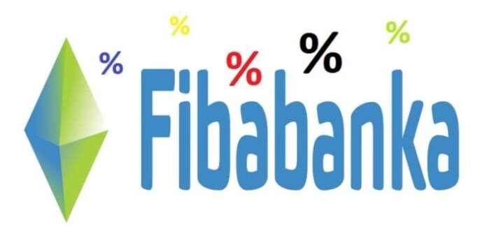 Fibabanka 2016 İhtiyaç Kredi Faiz Oranları
