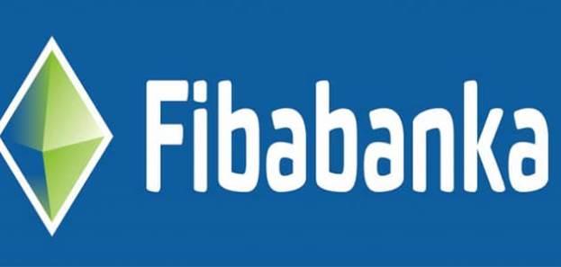 Fibabanka' dan 10 Yıl Vadeli Güzel Evim Konut Kredisi