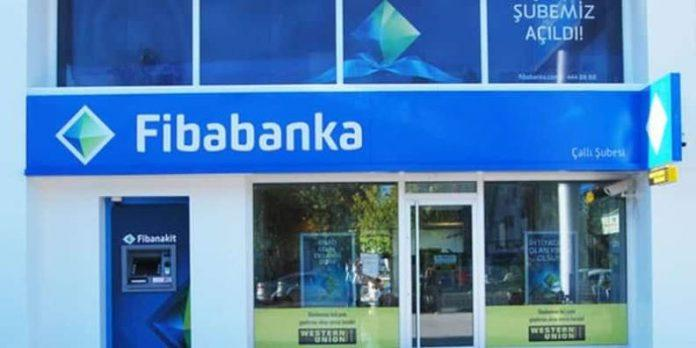 Fibabanka Engelli Banka Personeli Alımı Yapacak!