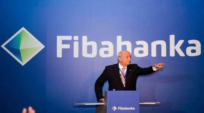 Fibabanka Kasım Ayı İhtiyaç Kredisi Faiz Oranları ve Vade Seçenekleri