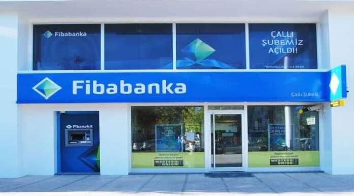 Fibabanka Kişisel Finansman Kredisi (Konut Teminatı Karşılığı)