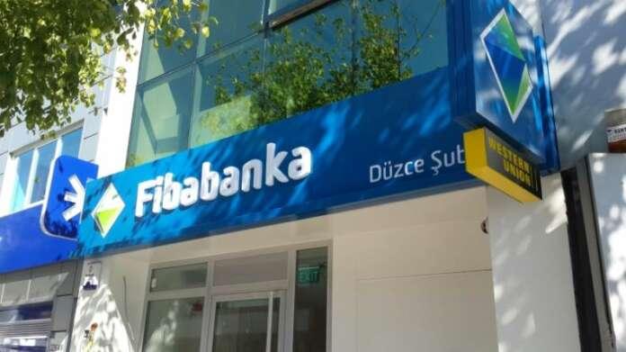 Fibabanka, Sosyal Medya Yönetmen Yardımcı Alımı Gerçekleştirecek!