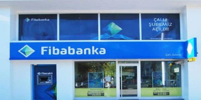 Fibabanka Standart İhtiyaç Kredisi