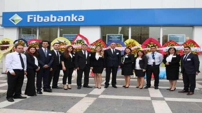 Fibabanka'dan Borcuna Sadık Müşterilerine Yıldız Kredi!