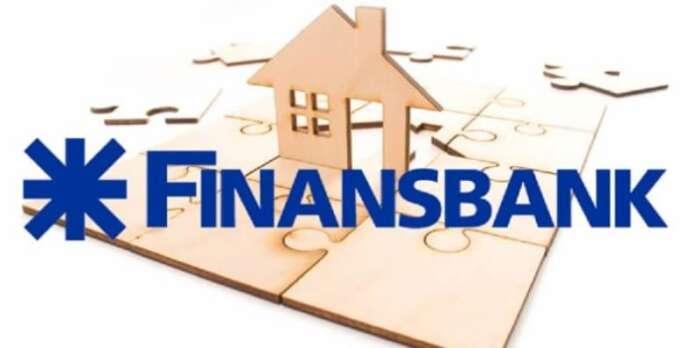 Finansbank 2016 Konut Kredi Faiz Oranları