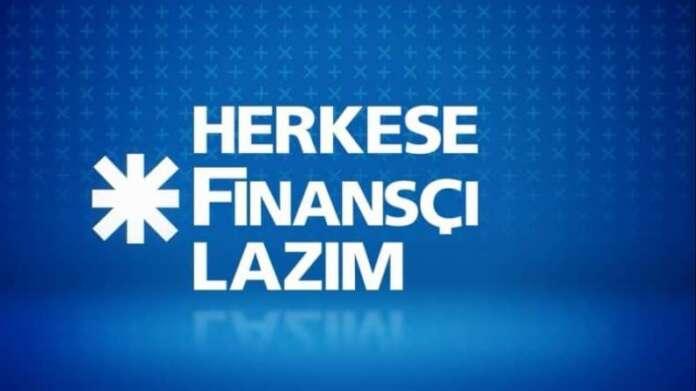 Finansbank Ekim Ayı Kredi Faiz Oranlarını Düşürdü!