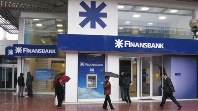 Finansbank Online Kredi Anında Kredi