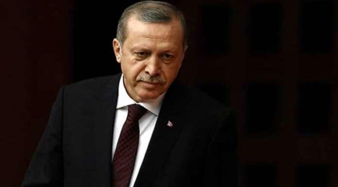 Güncel Kredi Faiz Oranları Erdoğan'ı Memnun Etmedi!
