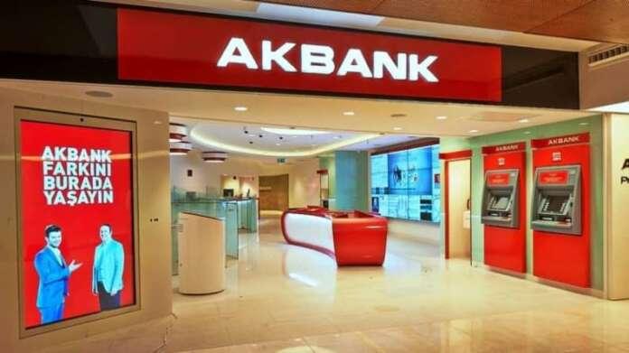 Hackerlar Bankalardan Milyonlarca Dolar Sızdırdı
