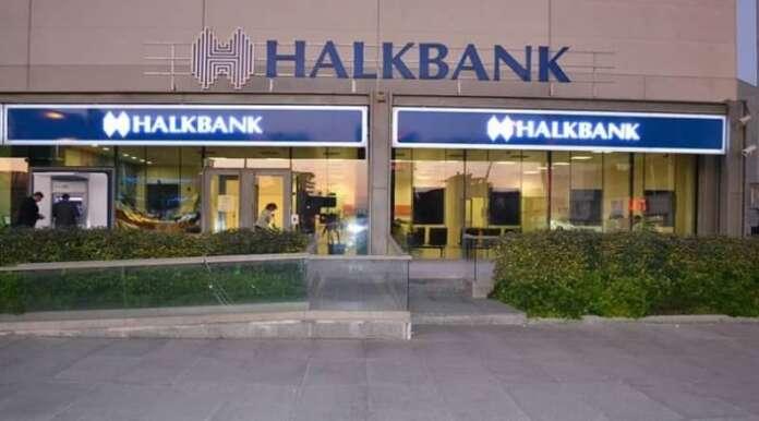 Halk Bankası Gülen Emekli İhtiyaç Kredisi: Masraf Yok!
