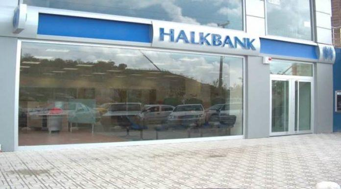 Halk Bankası Taşıt Kredilerinde Faizi İndirdi!