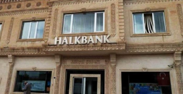 Halk Bankası'ndan Bireysel Destek Kredisi Kampanyası