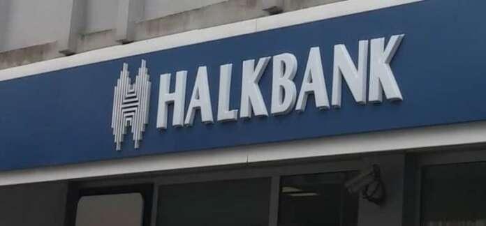 Halk Bankası'ndan Teminat Karşılığı İhtiyaç Kredisi