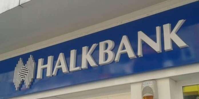 Halkbank 2016 Güncel Konut Kredisi Faiz Oranları