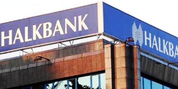 """Halkbank """"Dost İhtiyaç Kredisi Kampanyası"""": Masrafsız Borç Transferi!"""
