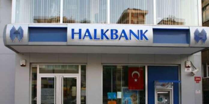 Halkbank Eylül Konut Kredisi Faiz Oranları 2016