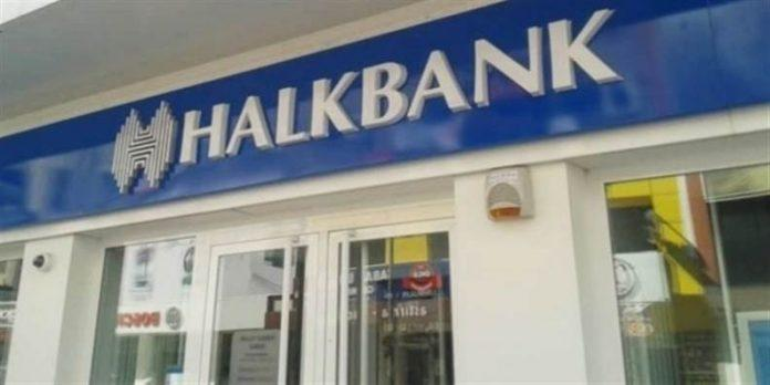 Halkbank Hisselerine İddianame Baskısı!