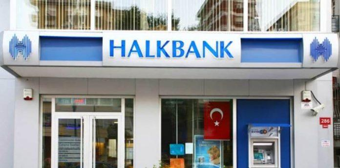 Halkbank Masrafsız 10 Bin TL İhtiyaç Kredisi